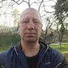 Илья, 48, г.Королев