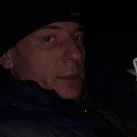 Максим, 34 года, Телец, Пенза