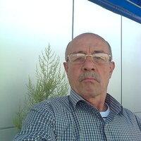 Рафик, 63 года, Стрелец, Ташкент