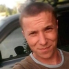 Anatoliy, 30, Romny