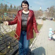Светлана 57 Барнаул