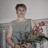 lyudmila, 45, Asbest