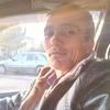 Abdullo, 47, Khujand