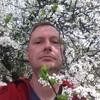 Владимир, 35, Дніпро́