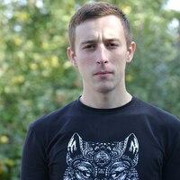 Владимир, 28 лет, Лев, Челябинск