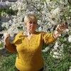 Надежда, 60, г.Товарково