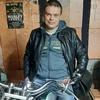 Виталий, 43, г.Алматы́