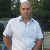 Валерий, 39, г.Черновцы