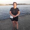 Анна, 38, г.Таллин