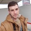 Vasiliy, 32, Pikalyovo