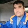 murodbek, 38, Bakaly