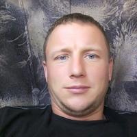 Віталій, 37 лет, Дева, Киев