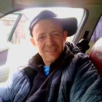 Виталий, 30 лет, Козерог, Прокопьевск