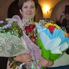 валентина, 54, г.Брянск