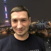 Александр 41 Малоярославец