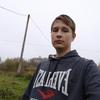 Леонид Ничипоров, 18, г.Могилёв