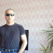 Aleksandar 52 Пазарджик