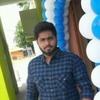 Sadam Hussain, 24, Delhi