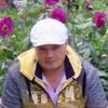 Rinat, 35, г.Березовский