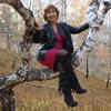 Татьяна, 46, г.Иркутск