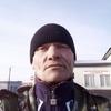 Дмитрий, 45, г.Кемля