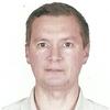 Роман Лебедев, 47, г.Рубцовск