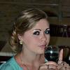 Yulіya, 32, Mala Vyska