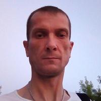 Михаил, 43 года, Лев, Дзержинск