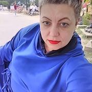 Нина 44 года (Стрелец) Данков