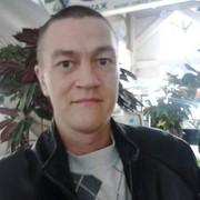 Андрей 35 Якутск