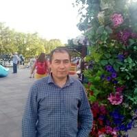 Тимур, 41 год, Стрелец, Турткуль