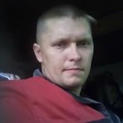 Сергей 32 Семенов
