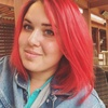 Veronika, 25, Astrakhan
