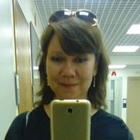 Alise, 46 лет, Овен, Подольск