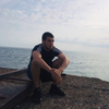 Arsen, 21, г.Сочи