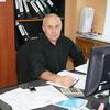 Фарид Гайнуллин, 66, г.Нижнекамск