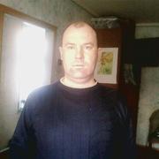 Алексей 46 лет (Водолей) Каменномостский