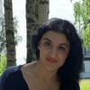 Кристина, 32, г.Конаково