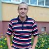 Алексей, 43, г.Гомель