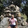Алекс, 34, г.Волгоград