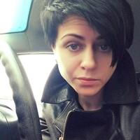 Julia, 34 года, Скорпион, Москва