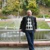 РОДИОН, 48, г.Речица