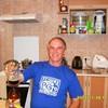 ВЛАДИМИР, 68, г.Белорецк