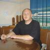 ПАВЕЛ, 47, г.Уссурийск
