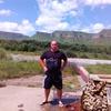 Андрей, 30, г.Зверево