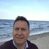Tomasz, 46, г.Allenshteyn