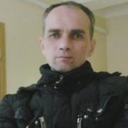 Вячеслав 47 Южно-Сахалинск