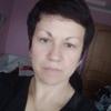 Olga, 51, Vel