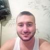 Жека, 39, г.Балаклея