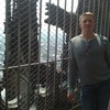 Sergej, 42, г.Падерборн